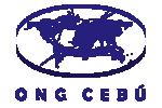 ONG Cebú